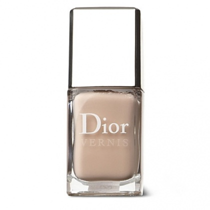 Dior Beige Safari