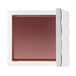 Clinique Gradiant Powder Blush Black Honey