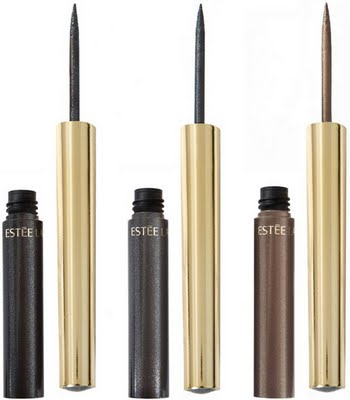 Estee Lauder Eyeliner Pure Color