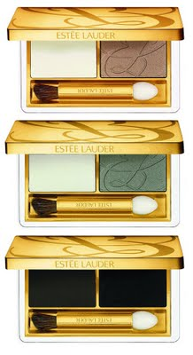 Estee Lauder Ombres Duo Pure Color