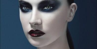 Givenchy, Je veux la lune : collection automne-hiver 2011/2012