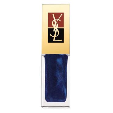 Vernis Moonlight Blue YSL