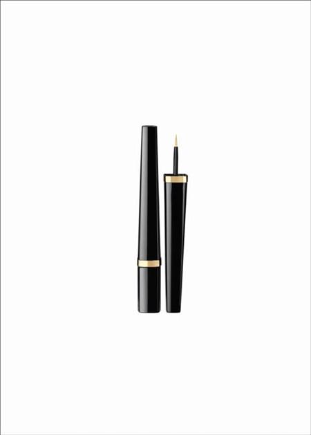 Chanel eyeliner Ligne Extreme Or n°307