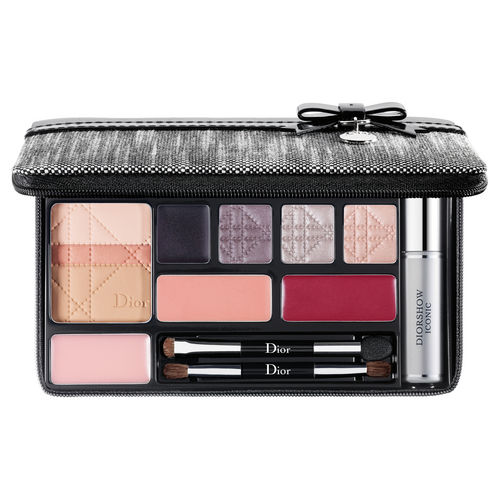 Dior Palette multi-usage Noël 2011