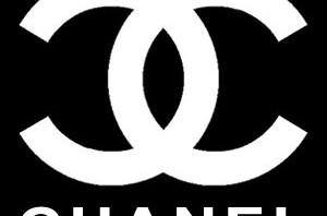 Chanel défilé Haute-Couture Printemps-Eté 2012 : la vidéo