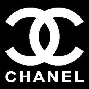 Chanel défilé Haute Couture Printemps-Ete 2012