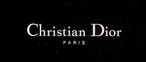 Dior : défilé Haute-Couture Printemps-Eté 2012