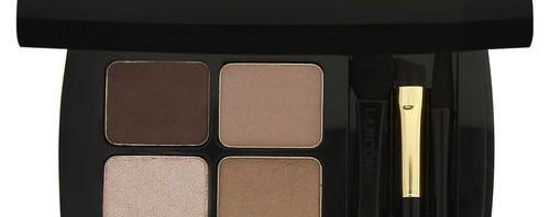 Maquillage chic et rapide : 3 vidéos pour bien se maquiller en 10 minutes maxi !