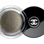 Chanel Illusion d'Ombre teinte Épatant n°84
