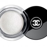 Chanel Illusion d'Ombre teinte Fantasme n°81