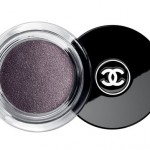 Chanel Illusion d'Ombre teinte Illusoire n°83