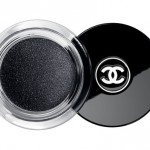 Chanel Illusion d'Ombre teinte Mirifique n°85