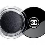 Chanel Illusion d'Ombre teinte Mirifique n°85