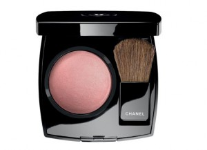 Chanel Illusions d'Ombre Rose Ecrin